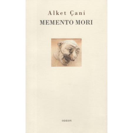 Memento Mori, Alket Cani