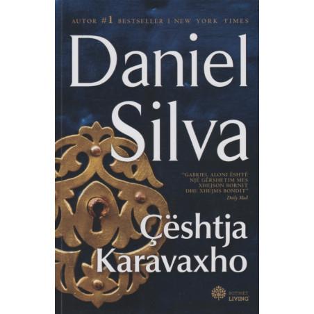 Ceshtja Karavaxho, Daniel Silva