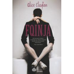 Fqinja, Alice Clayton