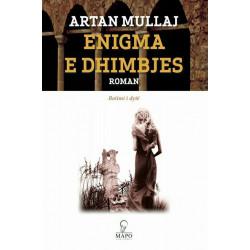 Enigma e dhimbjes, Artan Mullaj