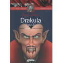 Drakula, Bram Stoker, përshtatje për fëmijë