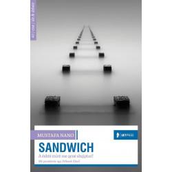 Sandwich, Mustafa Nano