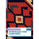 Antropologjia etnike e shqiptareve, Aleksander Dhima