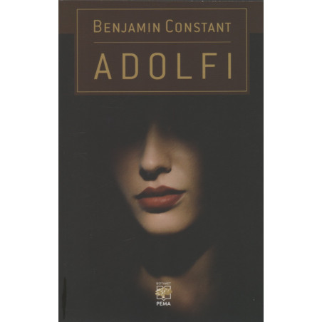 Adolfi, Benjamin Constant