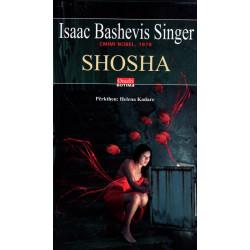 Shosha, Isaac Bashevis Singer