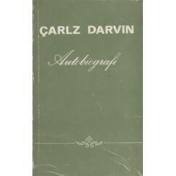 Autobiografi, Carlz Darvin