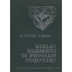 Veglat muzikore te popullit shqiptar, Ramadan Sokoli, Pirro Miso