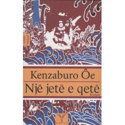 Nje jete e qete, Kenzaburo Oe