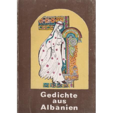 Gedichte aus Albanien