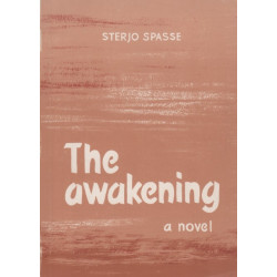 The awakening, Sterjo Spasse