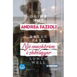 Nje mashtrim i shkelqyer, Andrea Fazioli