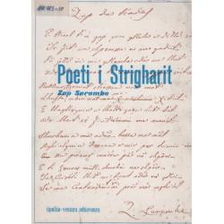 Poeti i Strigharit, Zef Serembe