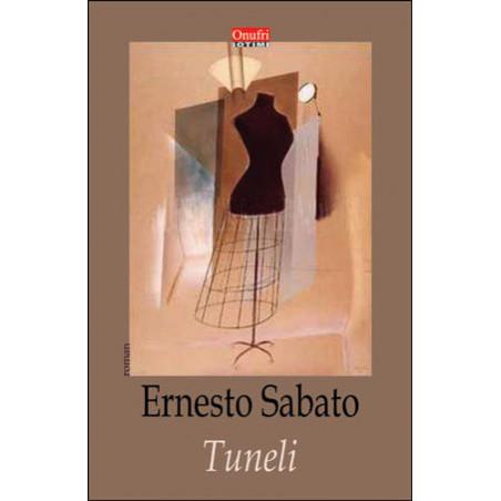 Tuneli, Ernesto Sabato