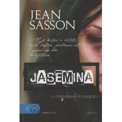 Jasemina, Jean Sasson