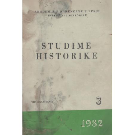 Studime historike 1982, vol.3