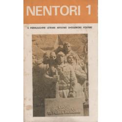 Nentori 1978, vol.1