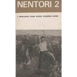 Nentori 1978, vol.2