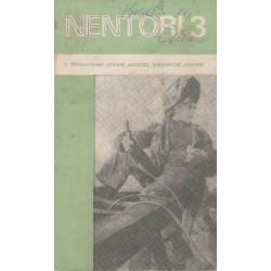 Nentori 1976, vol.3