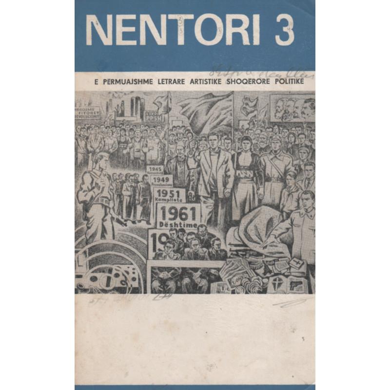 Nentori 1978, vol.3
