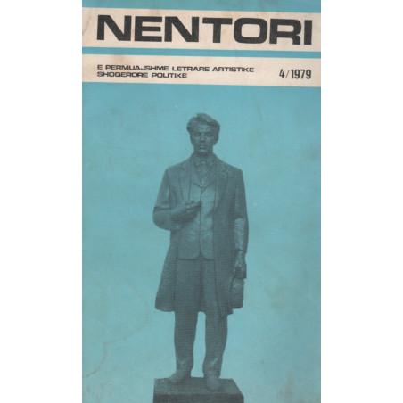 Nentori 1979, vol.4