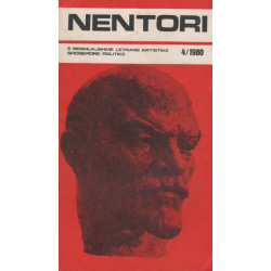 Nentori 1980, vol.4