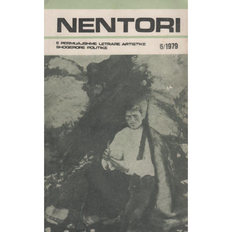 Nentori 1979, vol.6