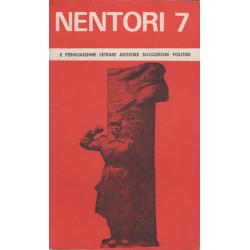 Nentori 1978, vol.7