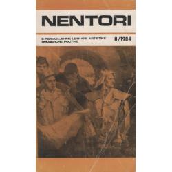 Nentori 1984, vol.8