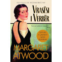 Vrasesi i verber, Margaret Atwood