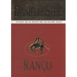 Ranco, Danielle Steel