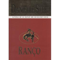 Ranco, Danielle Steel