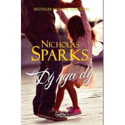 Dy nga dy, Nicholas Sparks