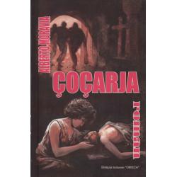 Cocarja, Alberto Moravia