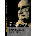 Kapitalizmi dhe Liria, Milton Friedman