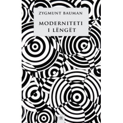 Moderniteti i lenget, Zygmunt Bauman