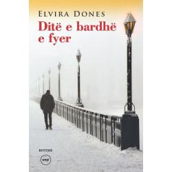 Dite e bardhe e fyer, Elvira Dones