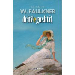 Drite e gushtit, William Faulkner