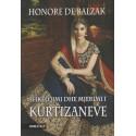 Shkelqimi dhe mjerimi i kurtizaneve, Honore de Balzak