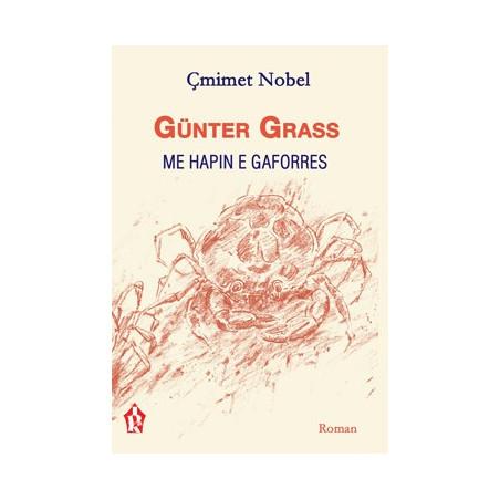 Me hapin e gaforres, Gunter Grass