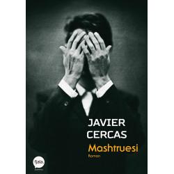 Mashtruesi, Javier Cercas