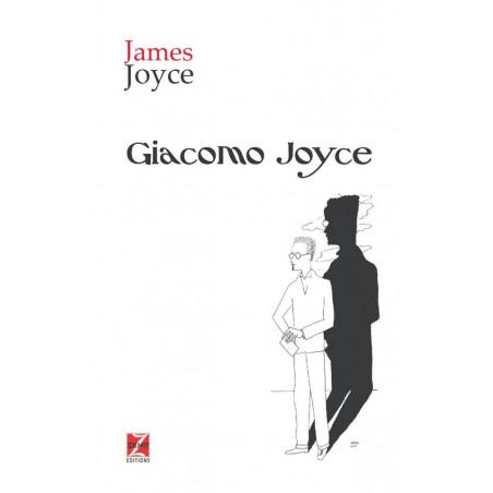Giacomo Joyce, James Joyce