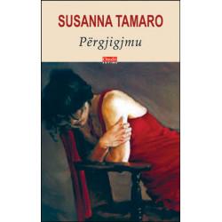 Pergjigjmu, Susanna Tamaro