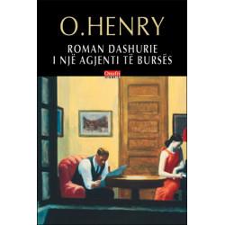 Roman dashurie i nje agjenti te burses, O. Henry
