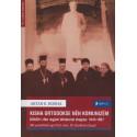 Kisha Ortodokse nen komunizem, Artan R. Hoxha