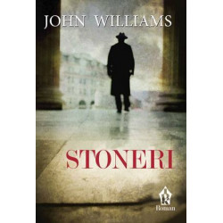 Stoneri, John Williams