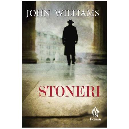 Stoneri, John Williams