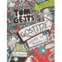Tom Gejts, Gostitje teper te vecanta (jo), Liz Pichon