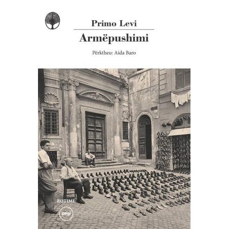 Armepushimi, Primo Levi