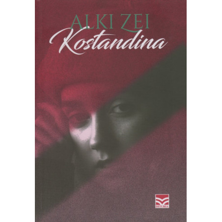 Kostandina, Alki Zei