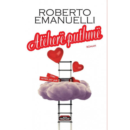 Atehere puthme, Roberto Emanuelli